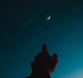 Ingatan Malam