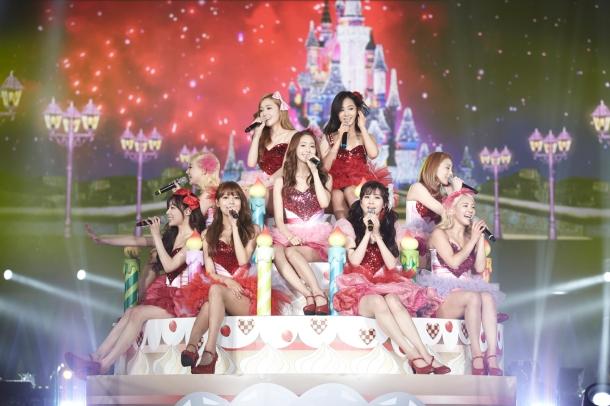 Girls-Generation-