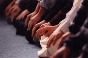 Ibadah Saat Ada ButuhnyaSaja?